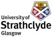 Univ. Strathclyde