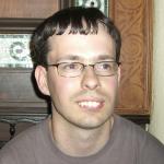 Peter Kirton